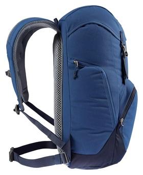 "Daypack ""Walker 24"""