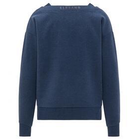 "Sweatshirt ""Finnia"""