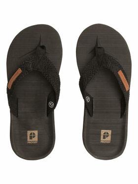"""Flip Flop """"Haiti"""""""