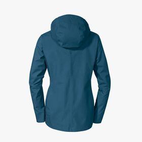 ZipIn! Jacket Imphal
