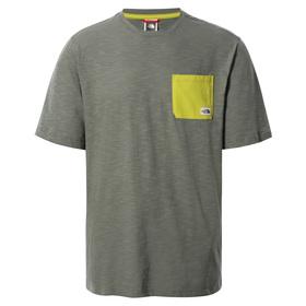 """T-Shirt """"Campen Tee"""""""