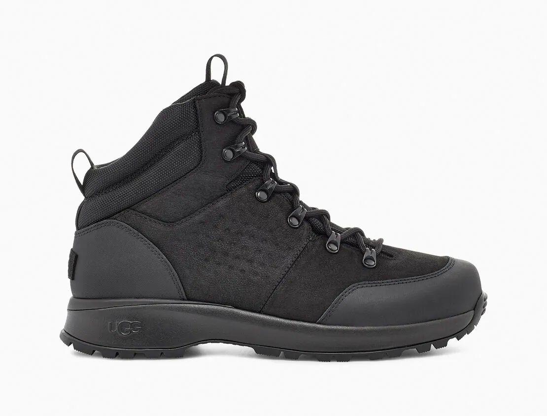 Emmett Boot