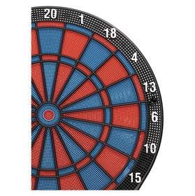 """Dartscheibe """"Dartboard Matchpoint"""""""