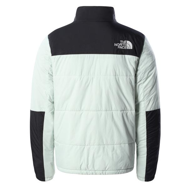 Men's Gosei Puffer Jacket