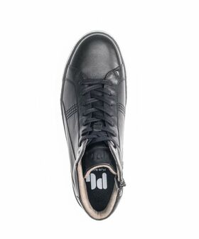Sneaker High Pius