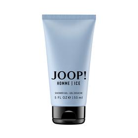 """Homme Ice"" Hair & Body Wash 150 ml"