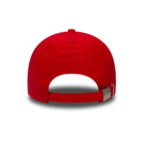 "Cap ""9Forty-NY Yankees-Mini Metal"""
