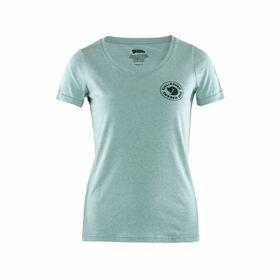 "T-Shirt ""1960 Logo T-Shirt"""