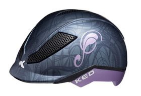 "Helm ""Pina"""