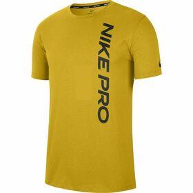 "T-Shirt ""Nike Pro SS Top"""
