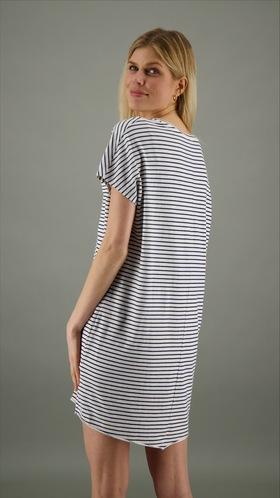 Harbour Dress