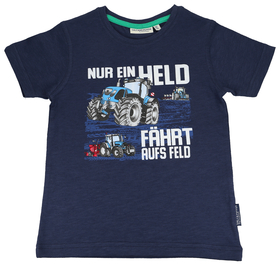 """T-Shirt """"Tractor"""""""
