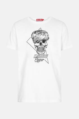 """T-Shirt """"Derbe Popper Boys Shirt"""""""