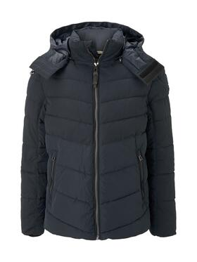 puffer jacket NOS