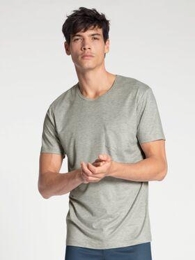"""Herren T-Shirt """"100% Nature"""""""