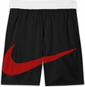 Basketball-Shorts