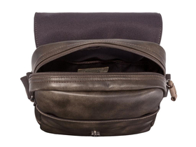 camel active bags 251 301 29