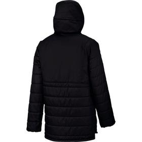 """Jacke """"LIGA Sideline Bench Jacket"""""""
