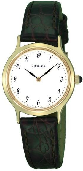 """Uhr """"SFQ828P1"""""""