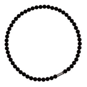 """Kette """"Onyx K181"""", 45 cm"""