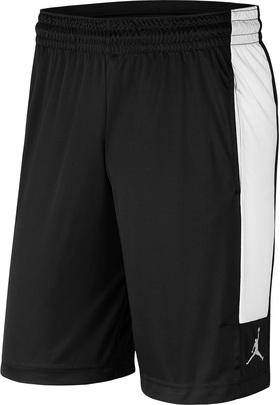 """Shorts """"Jordan Dri-FIT Air"""""""