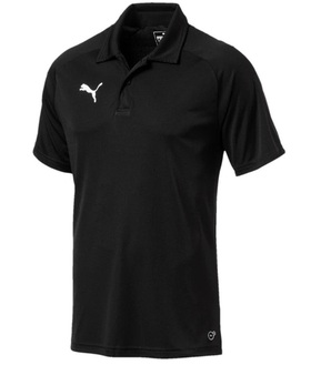 "Poloshirt ""Liga Sideline"""