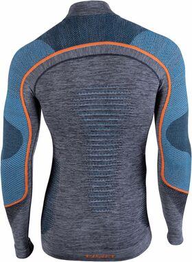 Ambityon Shirt