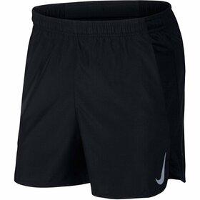"Running Shorts ""Nike Challenger 5"""