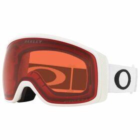 """Skibrille """"Flight Tracker""""  XL"""