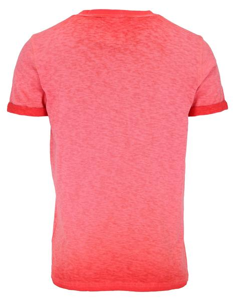 Low Roller T-Shirt
