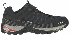 "Leichtwanderschuh ""Rigel Low Trekking Shoes"""