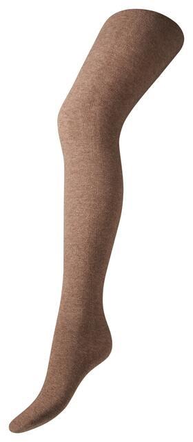Women Fashion soft cottonTights 1p