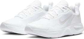 """Sneaker """"Wearallday"""""""
