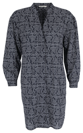 Dress, summer tunique style, shirt