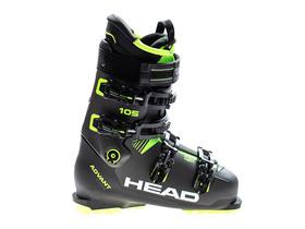 """Skischuh """"Advant Edge 105"""""""