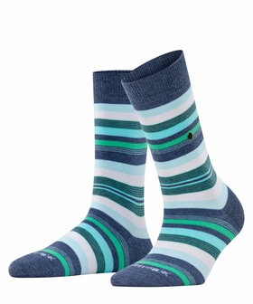 """Socken """"Stripe"""""""