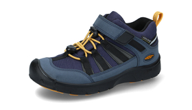 "Trekkingschuh ""Hikeport 2 Low"""