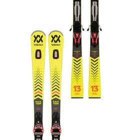 "Ski ""Racetiger SL RMotion""  20/21"
