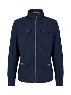cotton pricestarter jacket