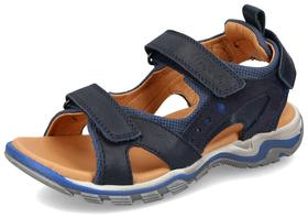 """Sandale """"Karlo B"""""""
