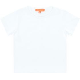 Staccato Kurzarm T-Shirt
