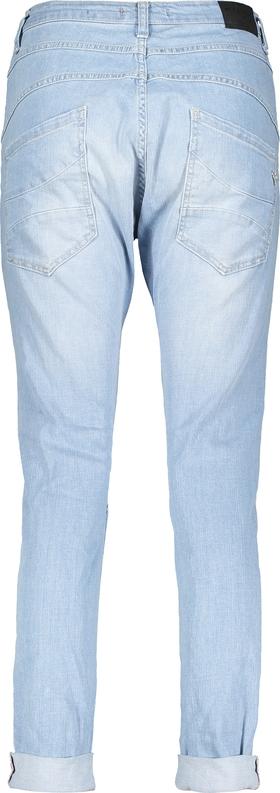 """Boyfriend Jeans """"P78A"""""""