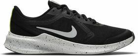"""Nike Sneaker """"Downshifter 10"""""""