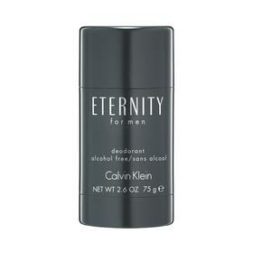 """Eternity"" Deo Stick 75 g"