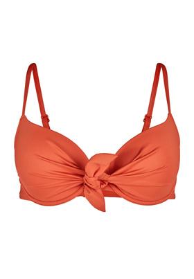 Skiny Damen Schalen BH Summer Breeze