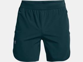 "Shorts ""UA Stretch-Woven"""