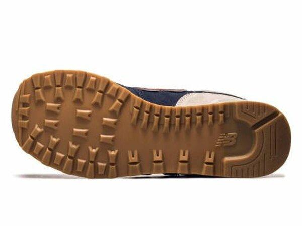 """Sneaker """"ML 574"""""""