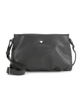 ANDRA Cross bag, black