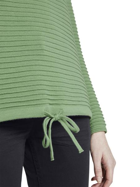 sweater cotton with strap