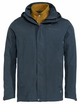 Rosemoor 3in1 Jacket